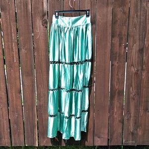 FP Maxi skirt